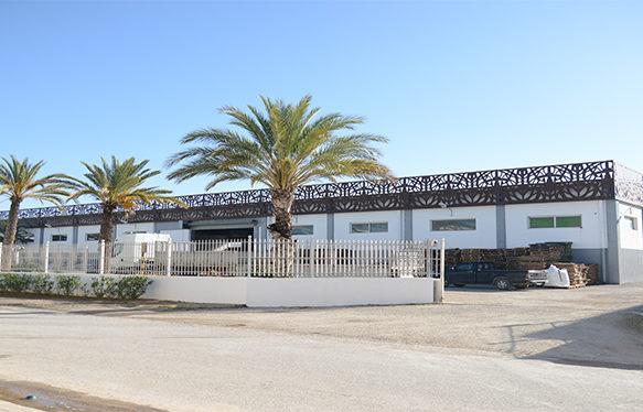 mghira façade